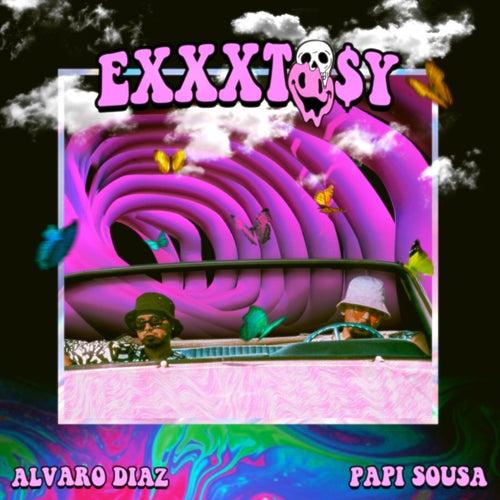 Exxxstasy