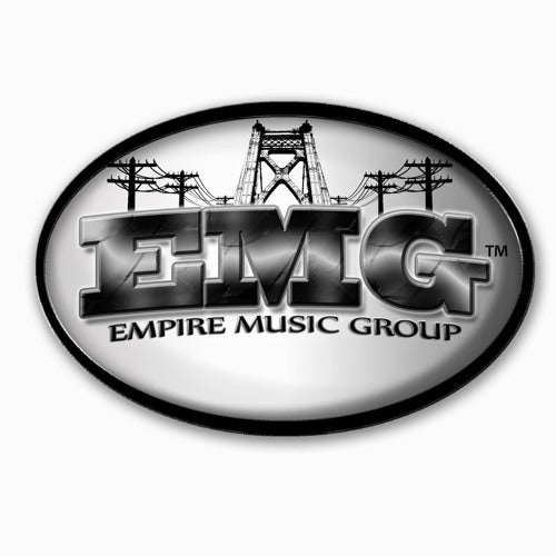 510 Music Group LLC / EMPIRE Profile