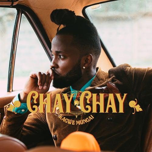 Chay Chay