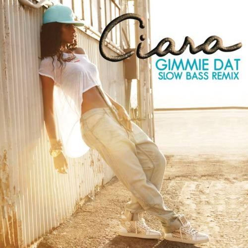 Gimmie Dat (Slow Bass Remix)