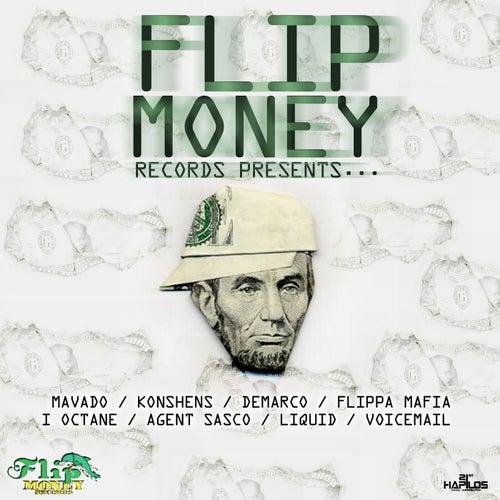 Flip Money Presents