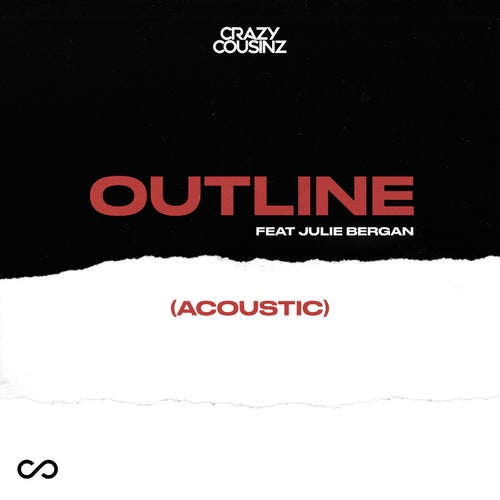 Outline (feat. Julie Bergan)
