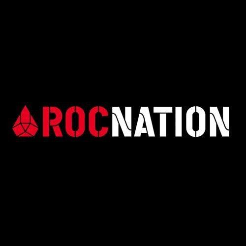 MSFTSMusic / Roc Nation Records Profile
