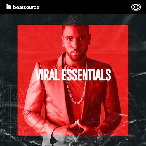 Viral Essentials playlist
