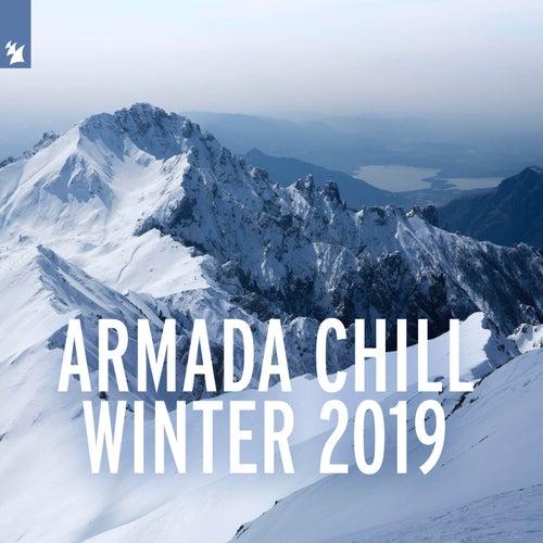 Armada Chill Winter 2019