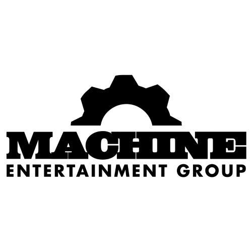 Machine Entertainment Group Profile