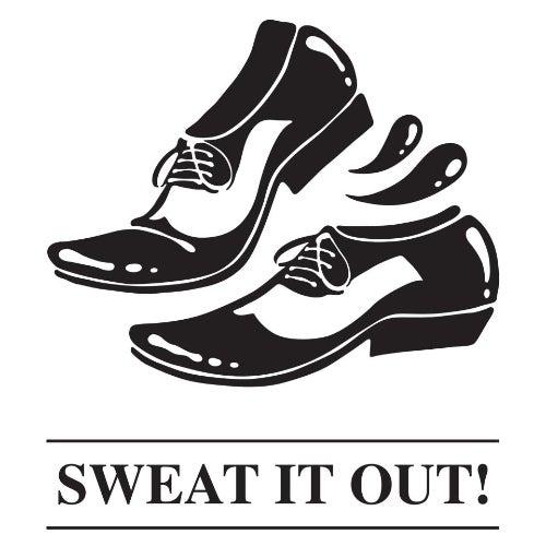 Sweat It Out Profile