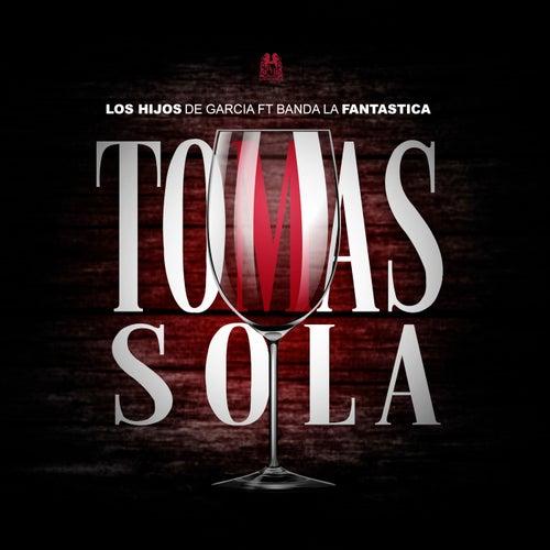 Tomas Sola (feat. Banda La Fantastica)