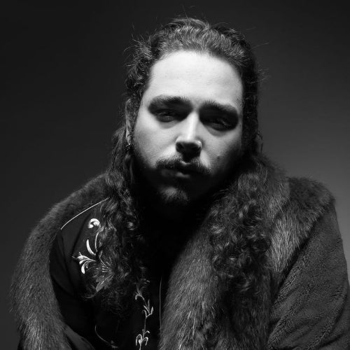 Post Malone Profile