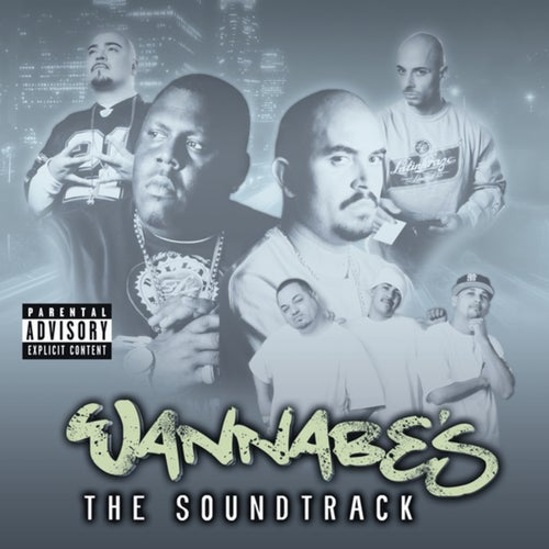 Wannabe's The Soundtrack