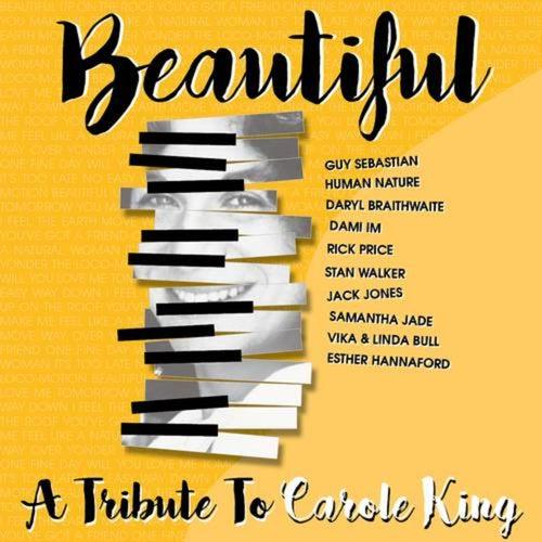 Beautiful: A Tribute to Carole King