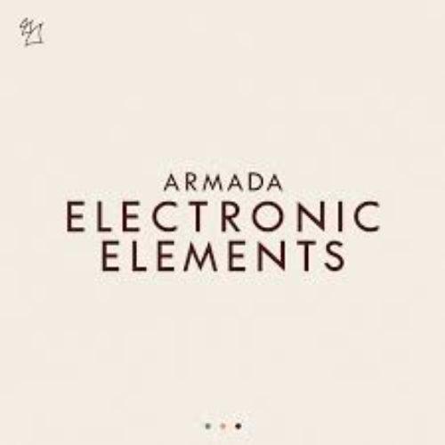 Armada Electronic Elements Profile