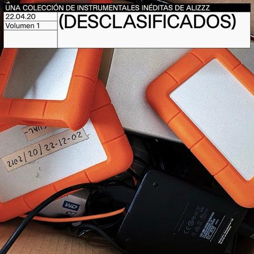 Desclasificados, Vol. 1