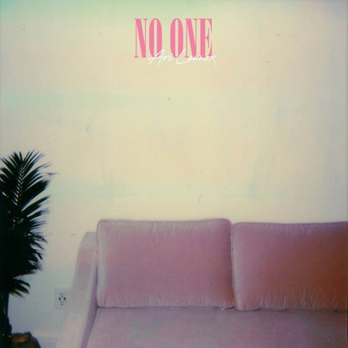 No One