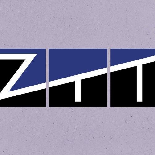 ZTT Records Profile