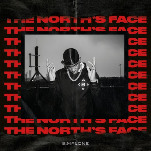 The North's Face