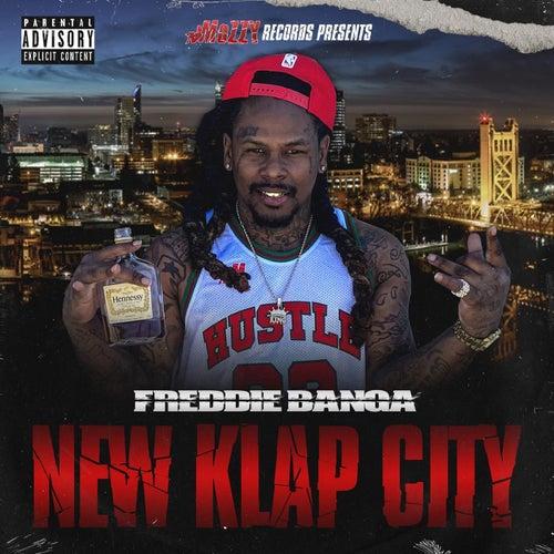 New Klap City