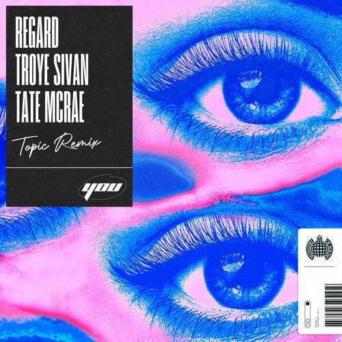 You (Topic Remix)