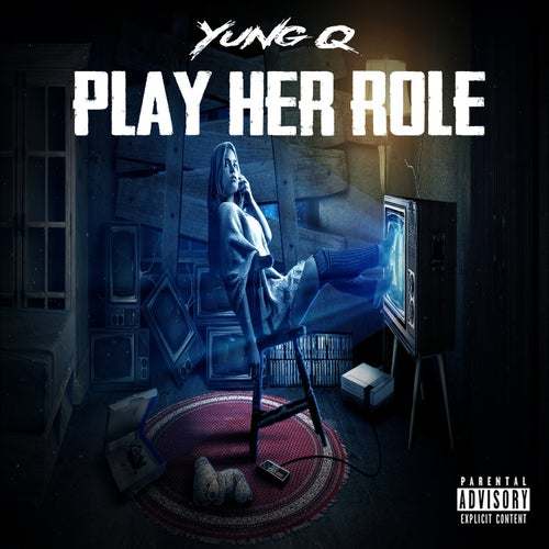 Play Her Role