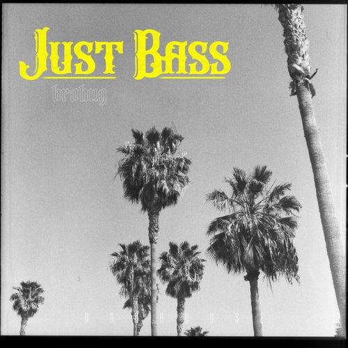 Just Bass