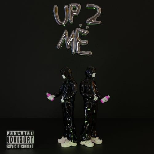 Up 2 Më
