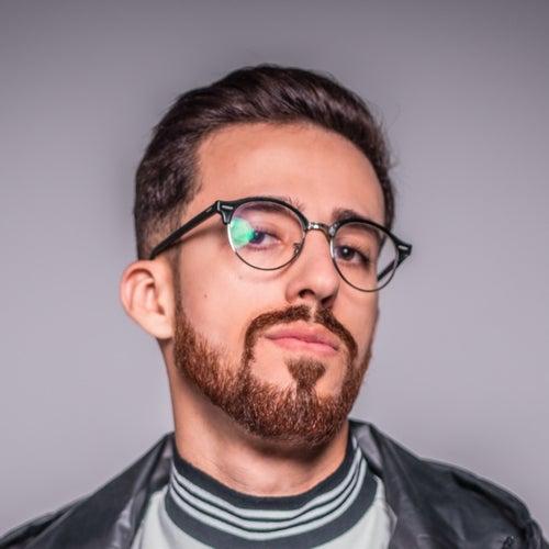 Bruno Farlan Profile