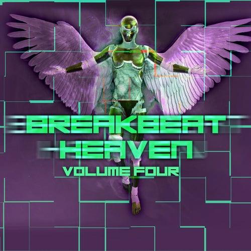 Breakbeat Heaven, Vol. 4