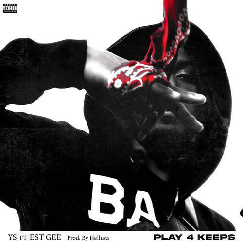 Play 4 Keeps