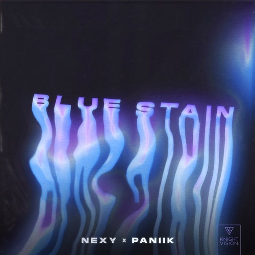 Blue Stain