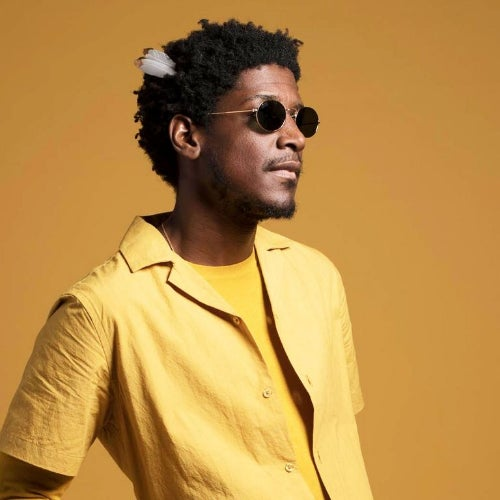 Labrinth Profile