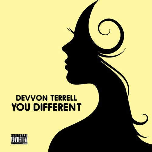 You Different