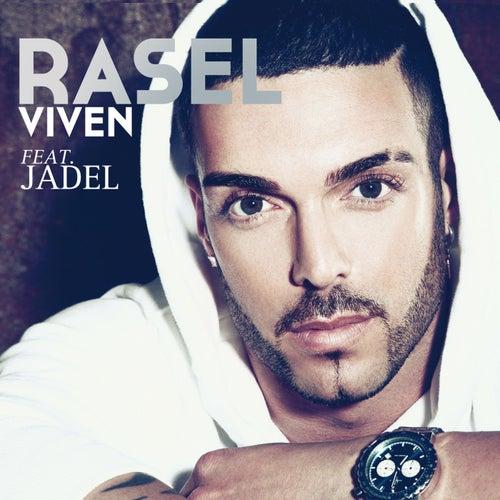 Viven (feat. Jadel)