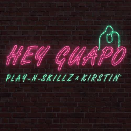 Hey Guapo
