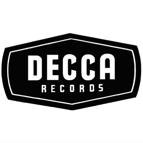 Universal Music Division Decca Records France Profile