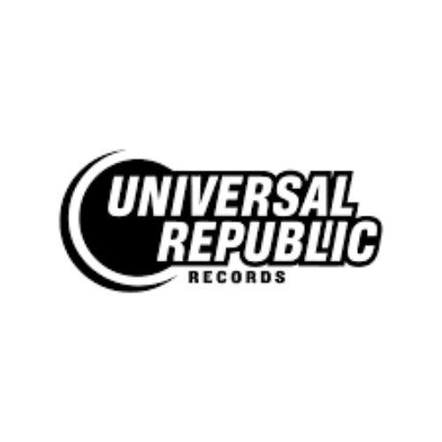 Universal Republic Records Profile