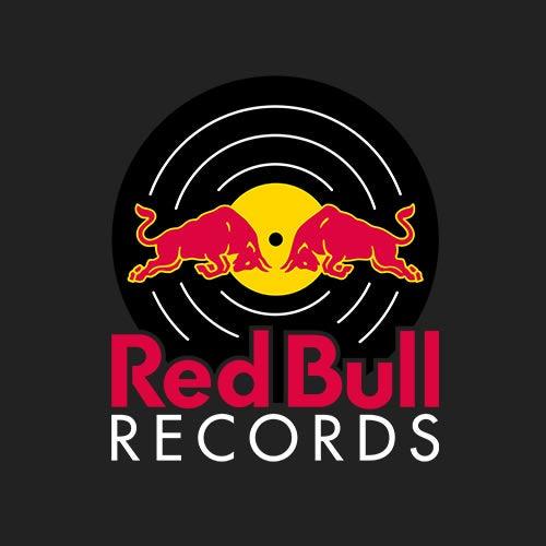 Red Bull Records Profile