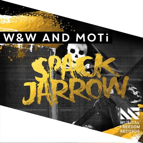Spack Jarrow