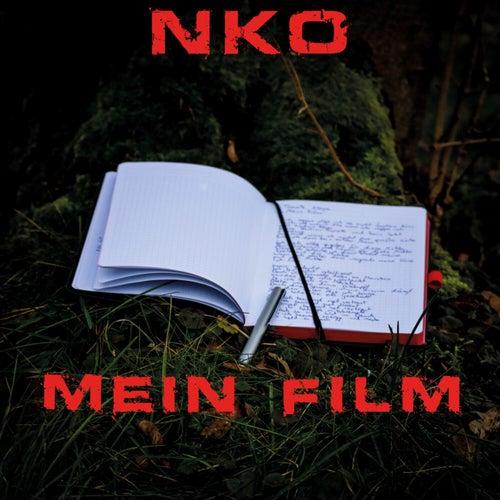 Mein Film