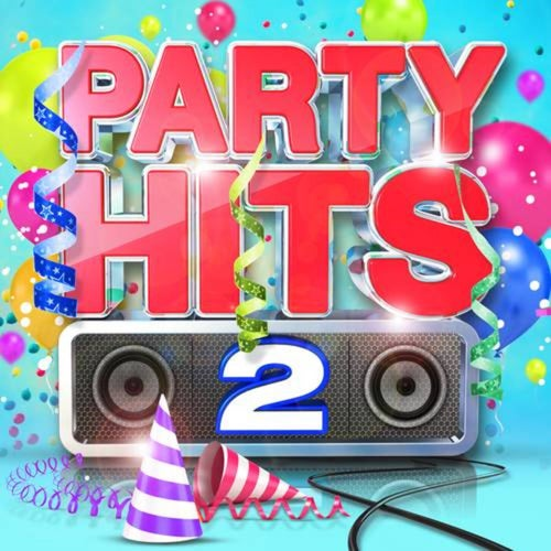 Party Hits 2