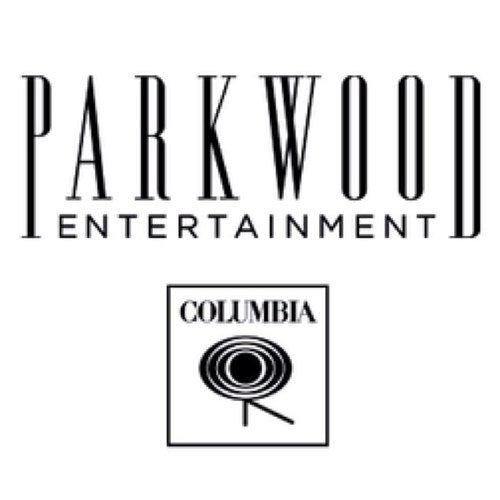 Parkwood Entertainment/Columbia Profile