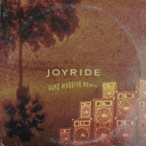 Joyride (Duke Massive Remix)
