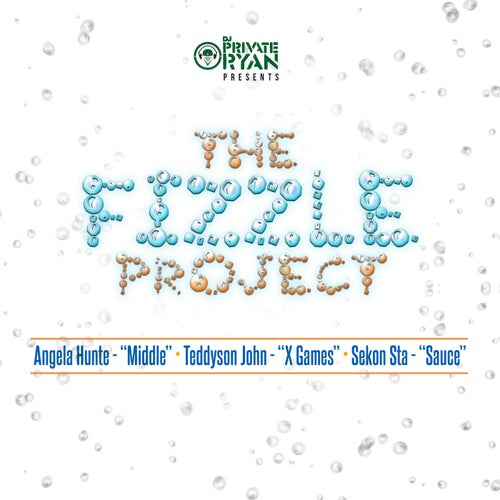 The Fizzle Project
