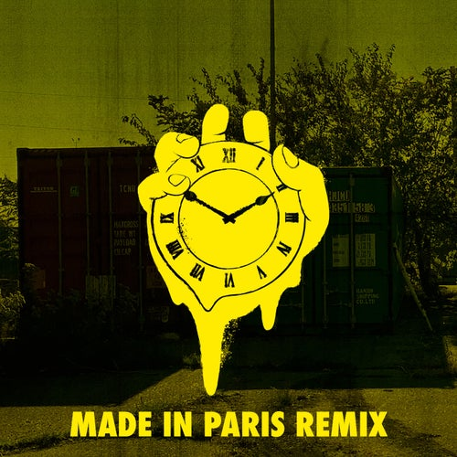 My Church (Made In Paris Remix)
