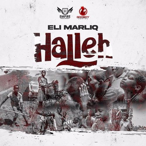Halleh
