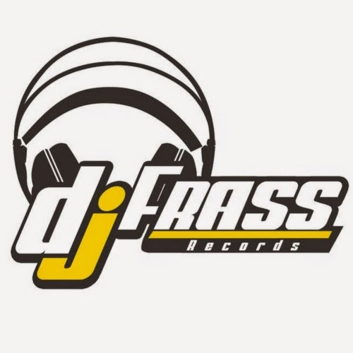DJ Frass Records Profile