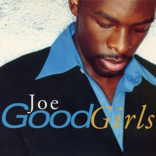 Good Girls EP