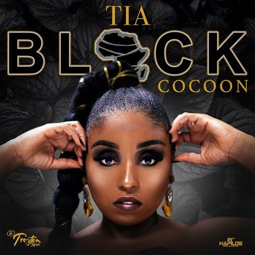 Black Cocoon