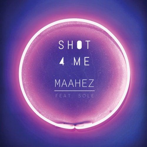 Shot 4 Me