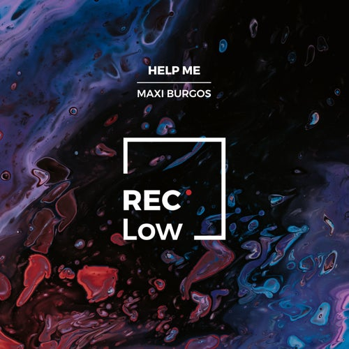 Help Me EP