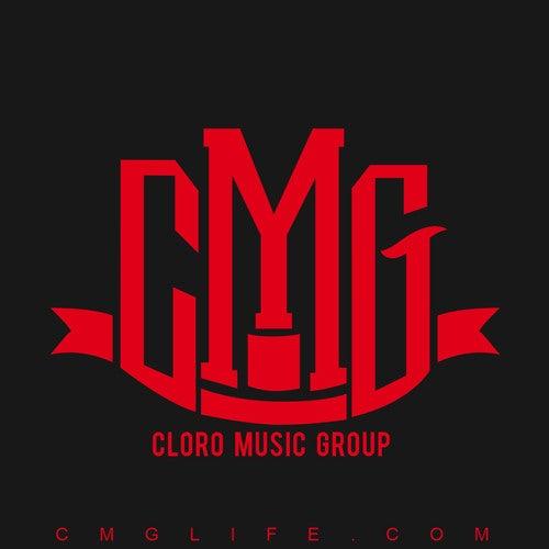 CMG / Inevitable II Records Profile
